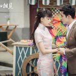 แนะนำ 6 ซีรีส์จีน- เกาหลี แนวรักสามเส้า